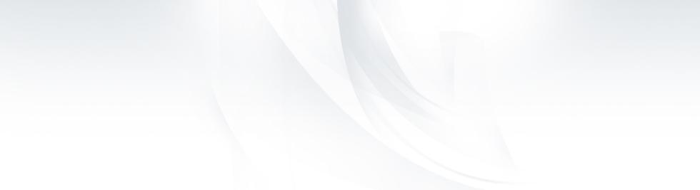 head-productos-ANIMACION-fondo